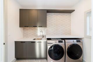 Photo 37: 2728 Wheaton Drive in Edmonton: Zone 56 House for sale : MLS®# E4239343
