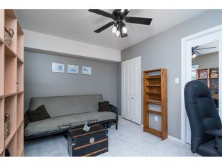 """Photo 13: 21 22128 DEWDNEY TRUNK Road in Maple Ridge: West Central Townhouse for sale in """"Dewdney Place"""" : MLS®# R2367027"""