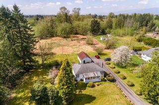 Photo 62: 11755 243 Street in Maple Ridge: Cottonwood MR House for sale : MLS®# R2576131