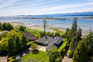Photo 57: 1633 Beaufort Ave in : CV Comox (Town of) House for sale (Comox Valley)  : MLS®# 874777
