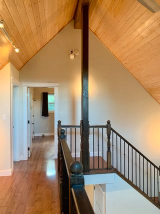 Photo 17: 4060 WHISTLER Road in Smithers: Smithers - Rural House for sale (Smithers And Area (Zone 54))  : MLS®# R2616606