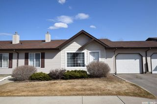 Photo 18: 39 135 Keedwell Street in Saskatoon: Willowgrove Residential for sale : MLS®# SK866829