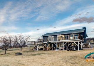 Photo 33: 434027 2 Street E: Rural Foothills County Detached for sale : MLS®# A1092558
