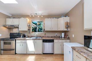 Photo 8: 7260 Ella Rd in : Sk John Muir House for sale (Sooke)  : MLS®# 845668