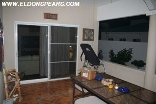 Photo 15: Playa Blanca Villa for Sale!