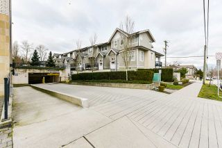 Photo 25: 111 3225 SMITH Avenue in Burnaby: Central BN Townhouse for sale (Burnaby North)  : MLS®# R2543696