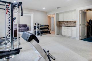 Photo 25: 101 Westridge Place: Didsbury Detached for sale : MLS®# A1096532