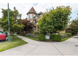 """Photo 1: 205 12207 224 Street in Maple Ridge: West Central Condo for sale in """"Evergreen"""" : MLS®# R2388902"""