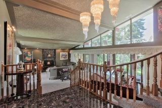 Photo 12: 73 WESTBROOK Drive in Edmonton: Zone 16 House for sale : MLS®# E4240075