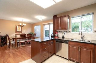 """Photo 14: 111 1140 CASTLE Crescent in Port Coquitlam: Citadel PQ Townhouse for sale in """"UPLANDS"""" : MLS®# R2507981"""
