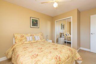 Photo 36: 1649 Mallard Dr in : Na Central Nanaimo House for sale (Nanaimo)  : MLS®# 886241