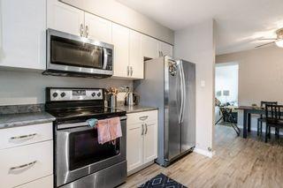 Photo 8: 6 17409 95 Street in Edmonton: Zone 28 Townhouse for sale : MLS®# E4234985