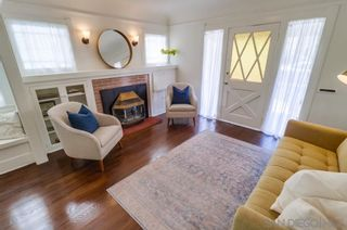 Photo 8: UNIVERSITY HEIGHTS House for sale : 2 bedrooms : 4634 30th St. in San Diego
