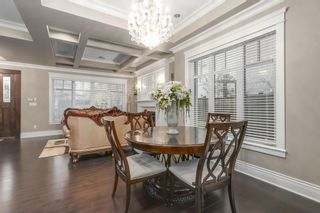 Photo 6: 2266 W 21ST Avenue in Vancouver: Arbutus House for sale (Vancouver West)  : MLS®# R2532049