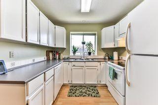 "Photo 7: 8558 152 Street in Surrey: Fleetwood Tynehead House for sale in ""FLEETWOOD"" : MLS®# R2182963"
