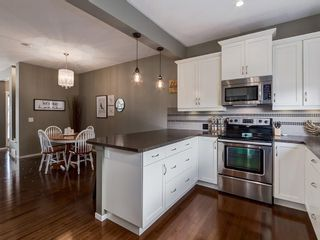 Photo 13: 184 COPPERPOND Road SE in Calgary: Copperfield Detached for sale : MLS®# C4213844