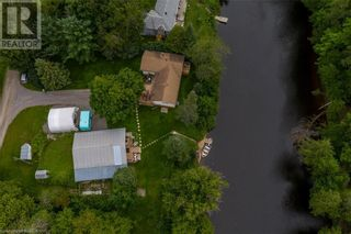 Photo 10: 60 REED Boulevard in Burnt River: House for sale : MLS®# 40153725