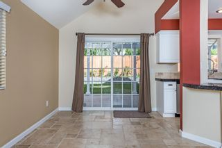 Photo 8: CARMEL MOUNTAIN RANCH House for sale : 3 bedrooms : 11234 Pinestone Court in San Diego