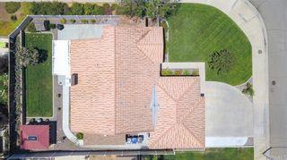 Photo 50: 9296 Stephanie Street in Riverside: Residential for sale (252 - Riverside)  : MLS®# IV21145661