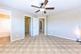 Photo 21: 230 HYNDMAN Crescent in Edmonton: Zone 35 House for sale : MLS®# E4264203