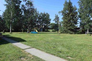 Photo 34: 3075 Twp 485: Rural Leduc County House for sale : MLS®# E4253370