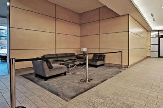 Photo 4: 1601 2910 Highway 7 Road in Vaughan: Concord Condo for sale : MLS®# N5216836