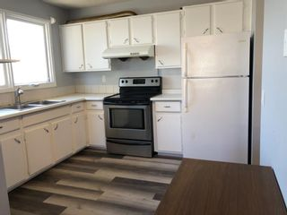 Photo 7: 6735 3 Avenue SE in Calgary: Penbrooke Meadows Detached for sale : MLS®# A1096090