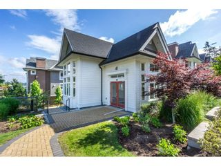"""Photo 18: 3 14433 60 Avenue in Surrey: Sullivan Station Townhouse for sale in """"BRIXTON"""" : MLS®# R2180225"""