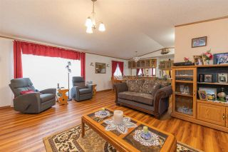 Photo 5: 3046 Lakeview Drive in Edmonton: Zone 59 Mobile for sale : MLS®# E4241221
