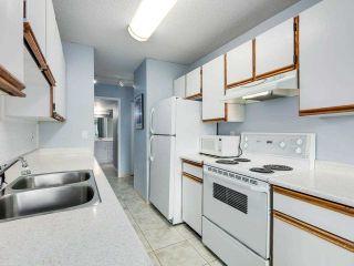 Photo 14: 102 4926 48 Avenue in Delta: Ladner Elementary Condo for sale (Ladner)  : MLS®# R2586121