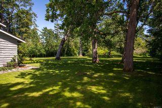 Photo 25: 10215 Tsaykum Rd in : NS Sandown House for sale (North Saanich)  : MLS®# 878117