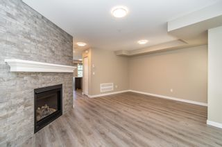 """Photo 12: 24 46858 RUSSELL Road in Chilliwack: Promontory Townhouse for sale in """"PANORAMA RIDGE"""" (Sardis)  : MLS®# R2623730"""