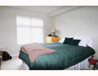 "Photo 7: 307 12248 224TH Street in Maple_Ridge: East Central Condo for sale in ""URBANO"" (Maple Ridge)  : MLS®# V748918"