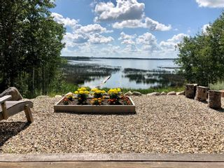Photo 3: 105032 116W Road in Sandy Lake: R36 Residential for sale (R36 - Beautiful Plains)  : MLS®# 202018752