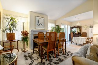 Photo 11: 6163 Rosecroft Pl in : Na North Nanaimo Row/Townhouse for sale (Nanaimo)  : MLS®# 866727