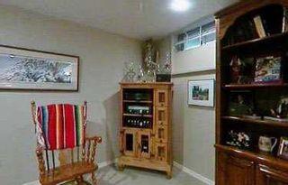 Photo 7:  in CALGARY: Palliser Townhouse for sale (Calgary)  : MLS®# C3135701
