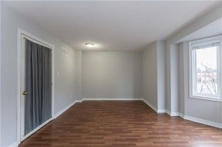 Photo 6: 16 43 Agnes Street in Mississauga: Cooksville Condo for sale : MLS®# W4060833