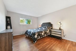 Photo 13: 40 9933 Chemainus Rd in : Du Chemainus Row/Townhouse for sale (Duncan)  : MLS®# 870379