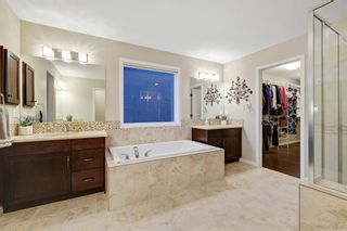 Photo 30: 36 Marquis View SE in Calgary: Mahogany Detached for sale : MLS®# A1077436