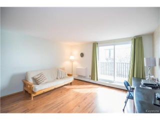 Photo 3: 175 Pulberry Street in Winnipeg: Pulberry Condominium for sale (2C)  : MLS®# 1709631