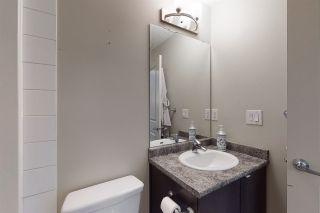 Photo 30: 306 3353 16A Avenue in Edmonton: Zone 30 Condo for sale : MLS®# E4230704
