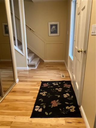 Photo 32: 42 714 WILLOW PARK Drive SE in Calgary: Willow Park Row/Townhouse for sale : MLS®# C4292627