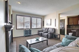 Photo 15: 2047 Reunion Boulevard NW: Airdrie Detached for sale : MLS®# A1095720