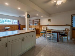 Photo 18: 427 ROBIN DRIVE: Barriere House for sale (North East)  : MLS®# 164523