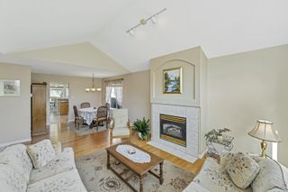 Photo 13: 6027 Eagle Ridge Pl in : Du East Duncan House for sale (Duncan)  : MLS®# 869267