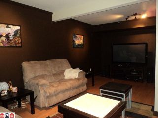 """Photo 7: 15 6450 BLACKWOOD Lane in Sardis: Sardis West Vedder Rd Townhouse for sale in """"THE MAPLES"""" : MLS®# H1201486"""