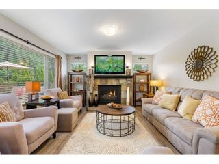 """Photo 17: 10486 SUMAC Place in Surrey: Fraser Heights House for sale in """"Glenwood Estates"""" (North Surrey)  : MLS®# R2579473"""
