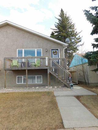 Photo 44: B 4811 51 Street: Gibbons House Half Duplex for sale : MLS®# E4237614