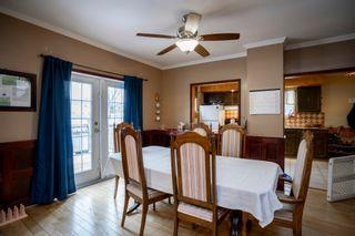 Photo 7: 250 Berry Street in Winnipeg: St James House for sale (5E)  : MLS®# 202006595