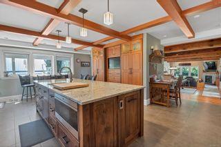 Photo 17: 9023 Clarkson Ave in : CV Merville Black Creek House for sale (Comox Valley)  : MLS®# 878150